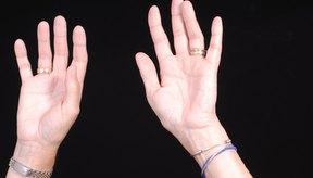 El aceite de magnesio puede reducir el dolor de la artritis reumatoide.