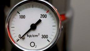 La perfusión tisular inefectiva es una complicación del suministro de oxígeno ineficaz a los tejidos corporales.