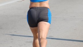 Correr es el rey de los ejercicios cardiovasculares.