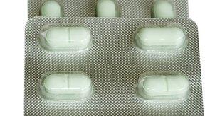 Las medicaciones son una causa común de los problemas eréctiles.