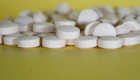 El naproxeno es un analgésico.