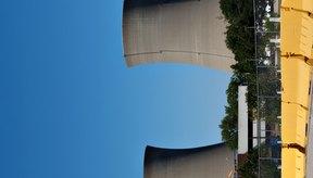 El ácido bórico se utiliza incluso en centrales nucleares.