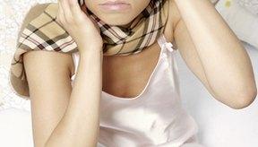 La fatiga y el mareo pueden ser difíciles de diagnosticar y tratar.