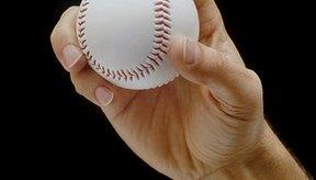 Las redes de rebote pueden ayudar a mejorar las habilidades de un lanzador.
