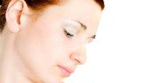Generalmente, el problema de la piel con moretones, es más una molestia que una amenaza.