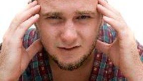 La meningitis carcinomatosa es uno de los cánceres más agresivos.