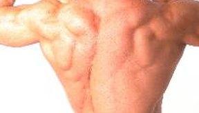 El músculo piriforme se encuentra en tu parte posterior.