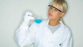 El éter isopropílico se valora en los laboratorios por sus propiedades de solvencia.