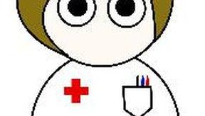 Diagnósticos de bienestar en enfermería