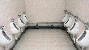Una infección del tracto urinario puede causar delirios.