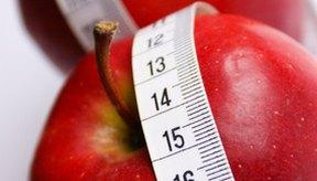 La pérdida de 5 a 7 por ciento de tu peso corporal puede reducir significativamente tu riesgo de desarrollar diabetes.