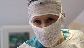 El DIU Mirena debe implantarse únicamente por un profesional médico especializado en colocación de dispositivos intrauterinos.