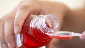 El asma y la bronquitis