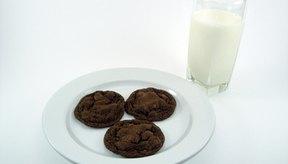 Los panificados sin harina contienen bajos niveles de carbohidratos.