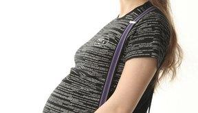 Si pleneas una cesarea, ten en cuenta algunos riesgos.