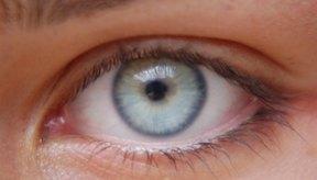 El Vigamox es un medicamento para los ojos que puede aliviar la conjuntivitis bacteriana.