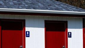 Los corredores con incontinencia urinaria tienen dificultad para llegar al baño.