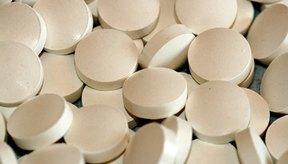 El ibuprofeno es el nombre genérico de la droga que se usa en la medicina, tal como Motrin y Advil.