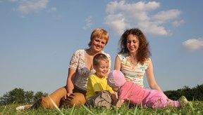 El apoyo de madre a madre puede ayudar con los problemas de la lactancia materna y la varicela.