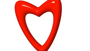 Sentir que tu corazón se detiene por un instante es un tipo de arritmia (o ritmo cardíaco irregular).