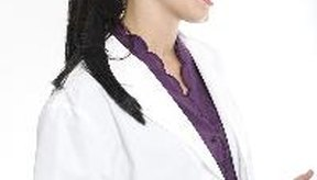 Si detectas angiomas en tu cuerpo, consulta a tu médico.