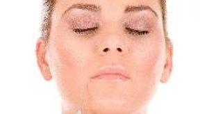¿Cuáles son los beneficios del colágeno líquido?