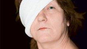 La meningitis es una enfermedad que se debe tomar en serio ya que puede ser fatal en los adultos.