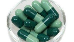 El ibuprofeno y el diclofenac son dos medicamentos que se utilizan para reducir los síntomas inflamatorios como el dolor, la hinchazón y las sensibilidad intensa.