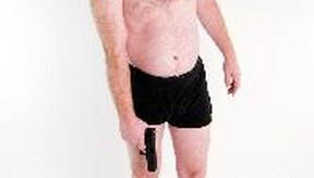 Otro buen indicador de peso ideal es la medición de tu cintura.