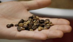 Recientes estudios demuestran que existe relación entre el consumo de cafeína y un menor riesgo de cáncer prostático agresivo.