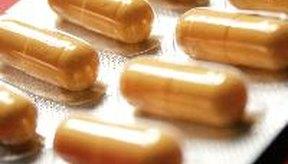 El efecto de la amoxicilina dependerá del problema médico que tengas.