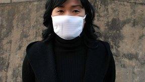 Las alergias respiratorias son unas de los más comunes tipos de alergias.