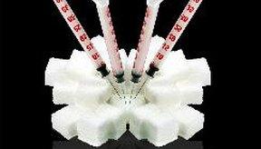 Demasiada insulina puede reducir el azúcar en la sangre en exceso y conducir a la resistencia a la insulina.