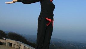Las mujeres de todas las edades se pueden beneficiar con la realización de ejercicios en forma regular.