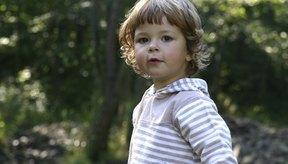 Los desórdenes de la tiroides, aunque vistos con menos frecuencia en los niños que en los adultos, son comunes en gente de menos de 18 años.