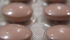 La amlodipina es un medicamento oral de arritmias cardiacas y la hipertensión.