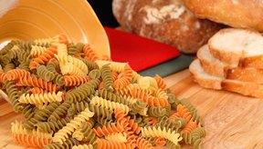 Los carbohidratos son parte de una dieta saludable para diabéticos pero debe ser consumidos con moderación