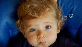 Tu bebé puede alimentar molestias por las hemorroides.