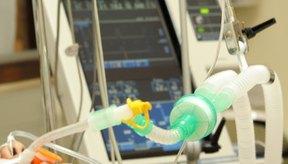 Todos los anestésicos producen efectos secundarios.