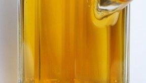 Los diabéticos deben limitar su consumo de bebidas alcohólicas.
