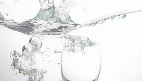 Toma mucha cantidad de agua para prevenir la aparición de los dolores de cabeza una vez que dejas de fumar.