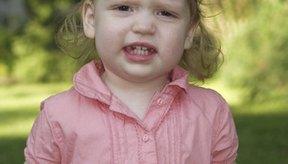 Los labios brillosos rojos son un síntoma común de la enfermedad de Kawasaki.