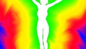 En una mujer post-menopáusica, el endometrio no debe ser más grueso que 4-5 mm.