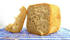El dolor de estómago por comer pan puede estar relacionado con una alergia o intolerancia.