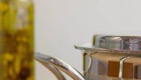 No tienes que buscar más lejos que en tu cocina para encontrar artículos saludables para el cuidado de la piel.