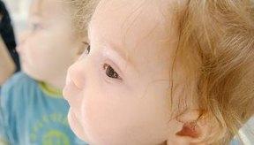 Si mostrase signos de que el malestar está empeorando, habla con el pediatra.