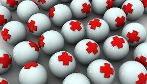 Los leucocitos defienden al organismo frente a la amenaza de enfermedades.