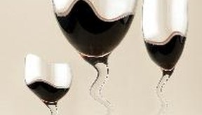 Tres bebidas al nivel del mar equivalen a una en grandes alturas