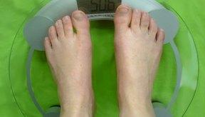 La pérdida de peso involuntaria puede tener causas subyacentes graves.