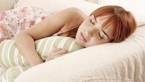 Tus hormonas tienen un efecto importante sobre los niveles de energía.